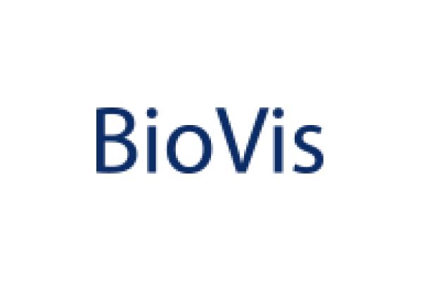 http://www.biovis.cz/